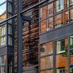 Inteligentne domy – wygoda w życiu codziennym