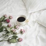 Naturalne poduszki z wypełnieniem ekologicznych ziaren