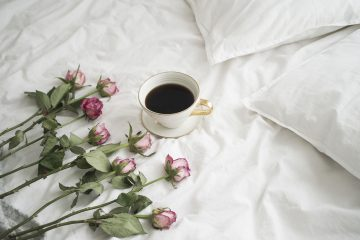 zdrowe poduszki