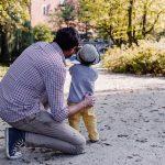 Kiedy ojcu może zostać przyznane prawo do opieki nad dzieckiem?