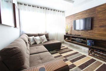 inteligentne instalacje w domu