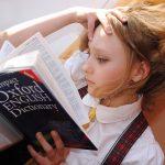 W jaki sposób uniknąć błędów w nauce angielskiego